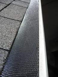 Best Affordable Solutions Gutter Repair And Replacement